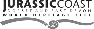 Jurassic Coast World Heritage Site