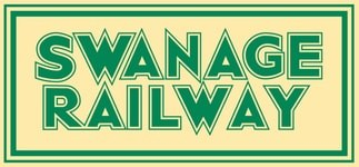 Swanage Railway